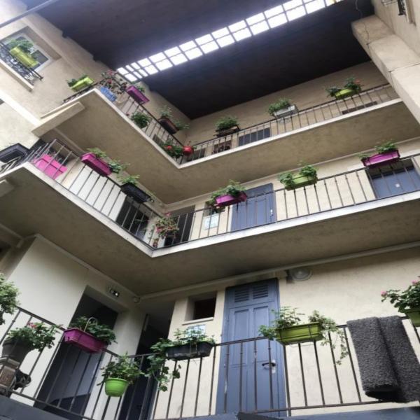 Vente Immobilier Professionnel Local commercial Créteil 94000